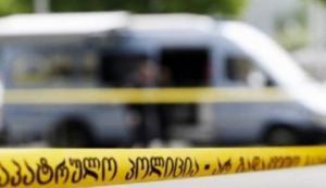 საზარელი მკვლელობა ბათუმში -  4 წლის ბავშვის მკვლელობის ბრალდებით ერთი პირი დააკავეს