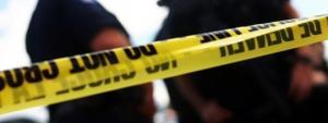 ქობულეთის სოფელ მუხაესტატეს პოლიციის უფროსი მოკლეს