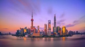 ჩინეთი და მისი დამწერლობა - დედამიწის უდიდესი და დღემდე შემორჩენილი უძველესი ცივილიზაცია