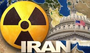ირანელი ნათელმხილველის წინასწარმეტყველება III მსოფლიო ომის და სხვა აქტუალური საკითხების შესახებ