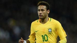 ბრაზილია - გაიცანით მსოფლიო ჩემპიონატის ფავორიტი ნაკრები