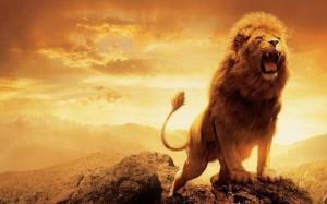 რა უარყოფითი თვისებები ახასიათებთ ლომის ზოდიაქოს ნიშნის ქვეშ დაბადებულ ადამიანებს?