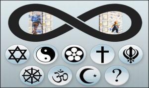 რეინკარნაცია სხვადასხვა რელიგიებში