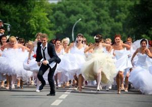 როგორი ქალები არ მოჰყავთ ცოლად მამაკაცებს - აი, რას ამბობს პროფესიონალი...
