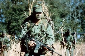 10 სამხედრო ოპერაცია, რომელსაც მსოფლიოს შეცვლა შეეძლო
