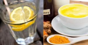 5 სასმელი,  რომელიც ქალურ ჰორმონებს აწესრიგებს