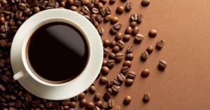 რა მოხდება, თუკი დღეში 6 ფინჯან ყავას მიირთმევთ?