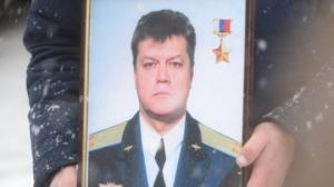 თბილისში რუსი მფრინავის მკვლელობაში ეჭვმიტანილი  თურქი ბოევიკი დააკავეს
