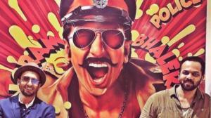 """სახალისო გიფები ინდური ფილმებიდან - ბოლივუდის """"შედევრები"""""""