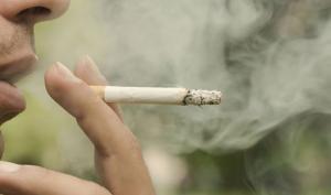 სიგარეტის მოწევისგან გამოწვეული 15 პრობლემა