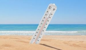 თუ თქვენ ცუდად იტანთ ზაფხულის სიცხეს, ეს აუცილებლად გაითვალისწინეთ!