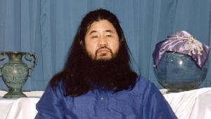 """იაპონიაში  რელიგიური სექტას-""""აუმ სინრიკეს"""" ლიდერები ჩამოახრჩვეს"""