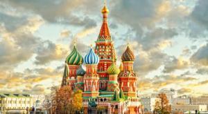 ეს მხოლოდ რუსეთში ხდება  -  20+ საინტერესო ფაქტი