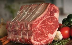 ანგუსის ხორცი - ეს აუცილებლად უნდა იცოდეთ!