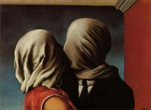 ყველაზე უცნაური ნახატები, რომლებიც დიდ საიდუმლოს მალავენ