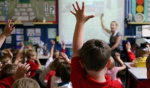 განათლების თანამედროვე გამოწვევები საქართველოს საჯარო სკოლებში