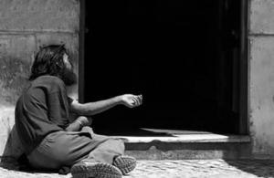 """""""დამსახურებული პენსიონერები"""" და საქართველოს პარადოქსული სტატისტიკა"""
