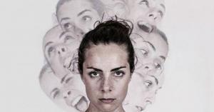 რა უნდა ვიცოდეთ ნერვული ანორექსიის შესახებ