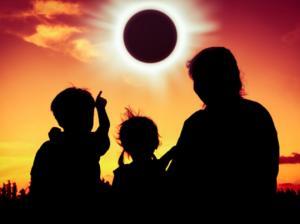 რა გავლენას მოახდენს 13 ივლისის მზის დაბნელება ზოდიაქოს ნიშნებზე?
