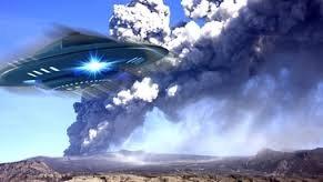 2017 წლის ზაფხულში დედამიწას იდუმალი ამოუცნობი მფრინავი ობიექტი ჩაუფრენს