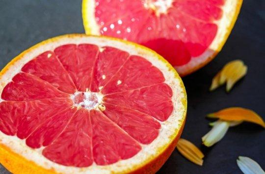 estucia fogyás és esztétikai vélemények fogyhat, miközben beteg