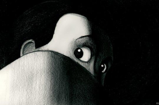 შიშები და მათი კლასიფიკაცია