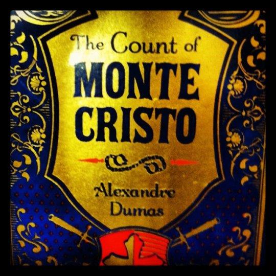 რა დაედო  საფუძვლად ალექსანდრე დიუმას  ცნობილ  რომანს?  –  მონტე-კრისტოს კუნძულის საიდუმლო