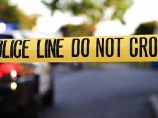 თელავში მომხდარ  ავარიას 23 წლის ბიჭის სიცოცხლე ემსხვერპლა