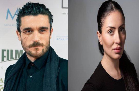 ქართული ფილმი 2019 წლის ოსკარზე