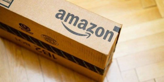 როგორ დავიწყოთ ბიზნესი სამსახურთან ერთად - Amazon-ზე ქართველი მოვაჭრეების რიცხვი მნიშვნელოვნად იზრდება