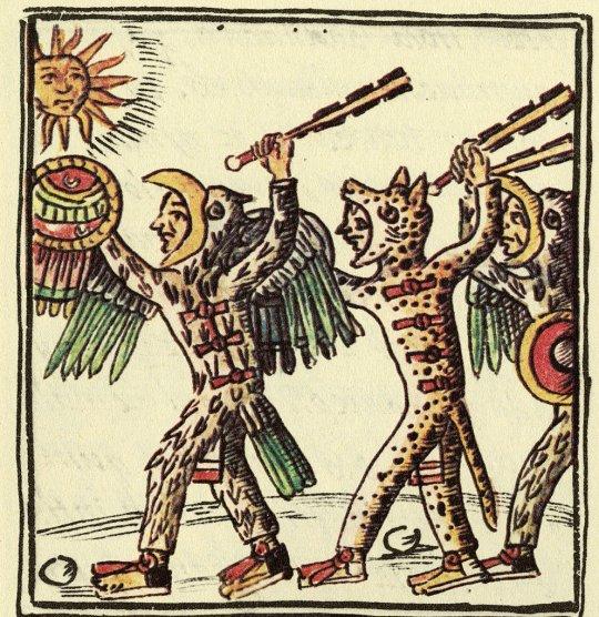ტიკალ-კალაკმულის ომი