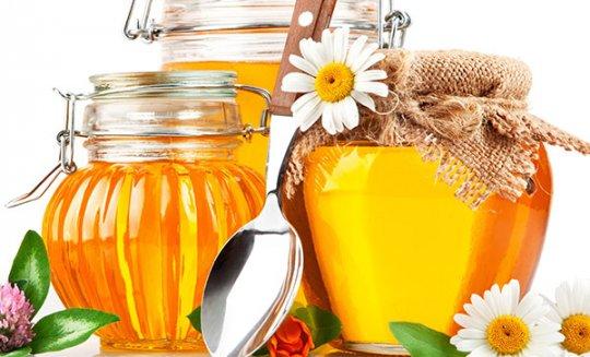 რა სარგებლობა მოაქვს თაფლს...