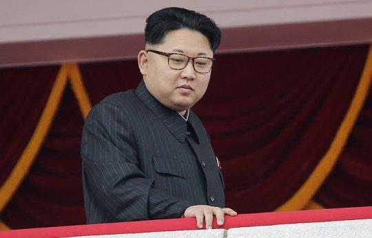 ჩრდილოეთ კორეა ბირთვულ,სარაკეტო იარაღის გამოცდას არ აპირებს