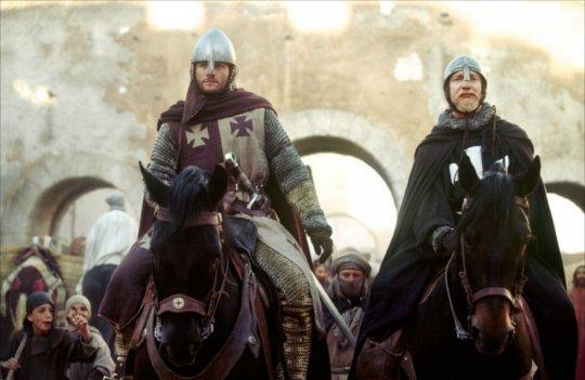 მე-13 საუკუნის მსოფლიოში მომხდარი ომების სია