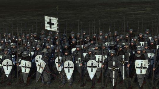 მე-14 საუკუნის მსოფლიოში მომხდარი ომების სია
