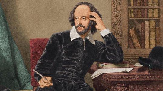 უცნობი ფაქტები ყველაზე ცნობილი მწერლის ცხოვრებიდან ანუ ვინ იყო უილიამ შექსპირი სინამდვილეში?