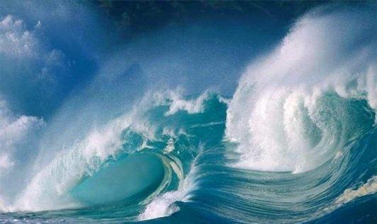 გამოცდილი მოცურავის რჩევები ზღვაზე დასვენების მსურველებს