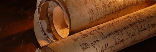 ქართული ენის განვითარება და ზოგადი ენათმეცნიერული დახასიათება