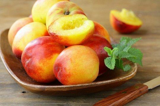ვაშლატამა , ვისთვის არის სასიცოცხლოდ მნიშვნელოვანი ეს ხილი?