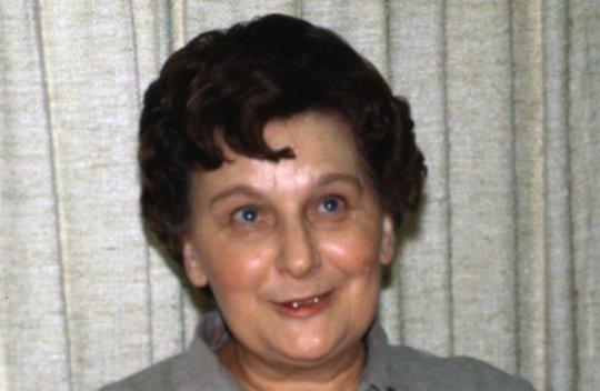 ველმა ბარფილდი