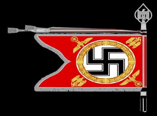 თეოდორ ობერლენდერი - ნაცისტი,  რომელსაც საქართველო ძალიან უყვარდა