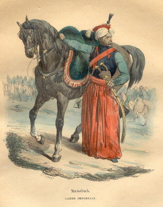 სულეიმან ბუიუქი (დიდი)