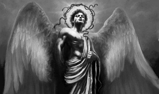 სატანიზმი -  ლუციფერ ცისკრის ვარსკვლავის ეკლესია და მისი წესები