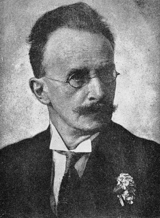 ადოლფ დირი