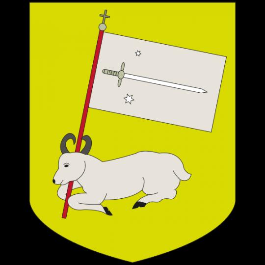 სამცხე-საათაბაგოს დროშა