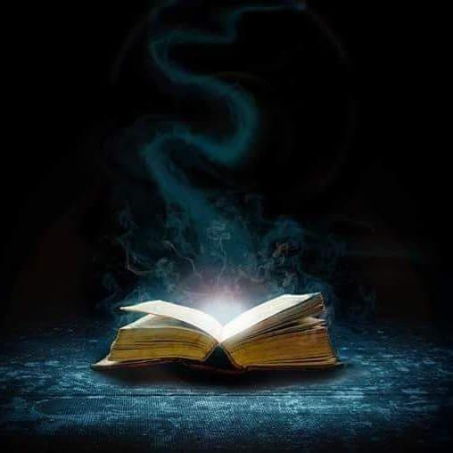 4 წიგნი,რომელიც თქვენს ცხოვრებას შეცვლის