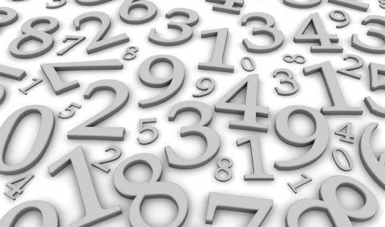 რომელ რიცხვში დაიბადეთ? - იცოდით რას განსაზღვრავს ის?