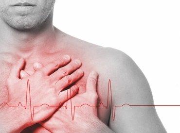 როგორ გავუფრთხილდეთ გულს