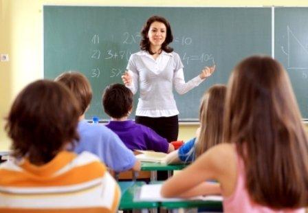 წელს რეკორდული რაოდენობის მასწავლებელი გახდა ''უფროსი'' და რამდენიმე ერთეული – მენტორი! იხილეთ ვრცლად