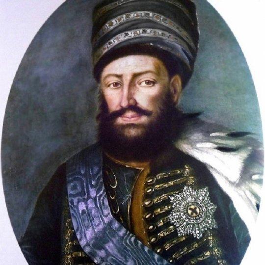 """""""აღმოსავლეთის ნაპოლეონი"""" - მეფე,  რომელმაც 500 ბრძოლაზე მეტი გადაიტანა"""